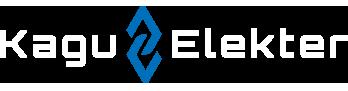 kaguelekter-logo_koduleht